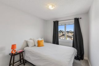 Photo 22: 155 Fireside Parkway: Cochrane Row/Townhouse for sale : MLS®# A1150208