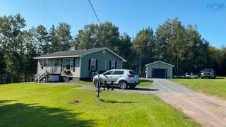 Photo 4: 17 Sutherland's Lane in Scotsburn: 108-Rural Pictou County Residential for sale (Northern Region)  : MLS®# 202124344