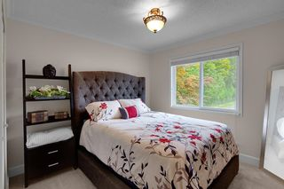 Photo 19: 1886 BLUFF Way in Coquitlam: River Springs House for sale : MLS®# R2616130