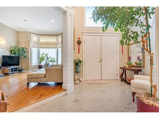 Photo 14: 7108 SOUTHVIEW Place in Burnaby: Montecito House for sale (Burnaby North)  : MLS®# R2574942