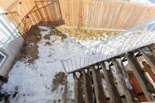 Photo 38: 1453 HAYS Way in Edmonton: Zone 58 House for sale : MLS®# E4222786