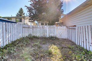 Photo 49: 7811 22 Street SE in Calgary: Ogden Semi Detached for sale : MLS®# A1134886