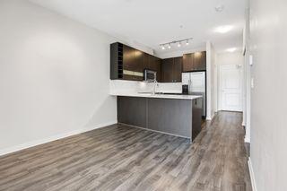 "Photo 14: 228 5655 210A Street in Langley: Salmon River Condo for sale in ""Cornerstone North"" : MLS®# R2604689"