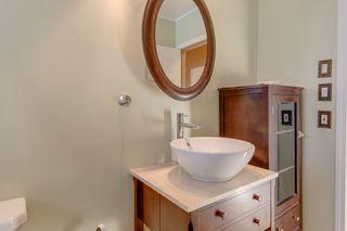 Photo 25: 11208 134 Avenue in Edmonton: Zone 01 House for sale : MLS®# E4231271