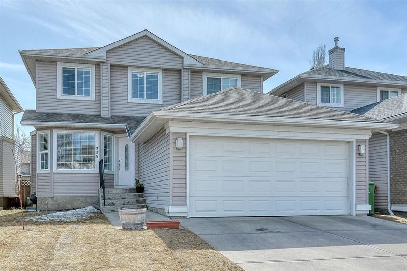 FEATURED LISTING: 358 Coventry Circle Northeast Calgary
