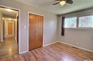 Photo 10: 818 Lempereur Road in Buckland: Residential for sale (Buckland Rm No. 491)  : MLS®# SK852592