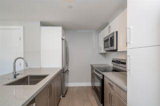 "Photo 19: 3350 DESCARTES Place in Squamish: University Highlands House for sale in ""University Highlands"" : MLS®# R2201391"