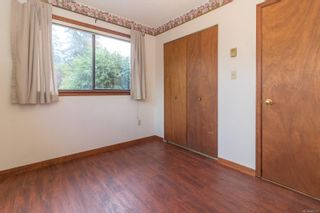 Photo 22: 44 1265 Cherry Point Rd in : ML Cobble Hill Manufactured Home for sale (Malahat & Area)  : MLS®# 885537