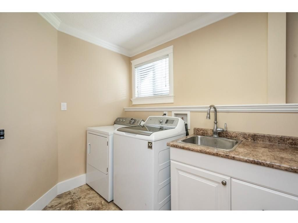 Photo 27: Photos: 32093 SANDPIPER Drive in Mission: Mission BC House for sale : MLS®# R2588043