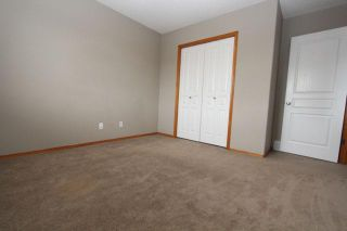Photo 10: 180 FAIRWAYS Drive NW: Airdrie Residential Detached Single Family for sale : MLS®# C3526868