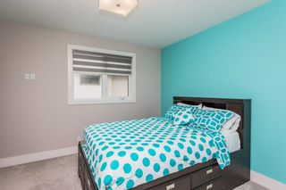 Photo 31: 3654 WESTCLIFF Way in Edmonton: Zone 56 House for sale : MLS®# E4258371