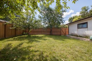Photo 24: SOLD in : Garden City Single Family Detached for sale