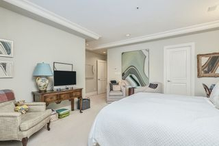 Photo 14: 1333 THE CRESCENT in Vancouver: Shaughnessy Townhouse for sale (Vancouver West)  : MLS®# R2554740
