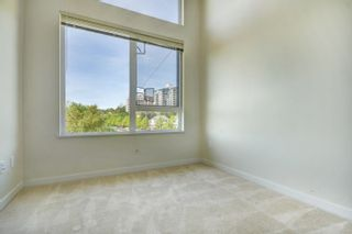 """Photo 7: 419 3133 RIVERWALK Avenue in Vancouver: South Marine Condo for sale in """"New Water"""" (Vancouver East)  : MLS®# R2541324"""