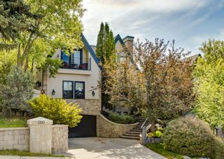 Photo 3: 1310 15 Street NW in Calgary: Hounsfield Heights/Briar Hill Detached for sale : MLS®# A1120320