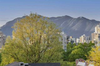 Photo 40: 1609 CEDAR Crescent in Vancouver: Shaughnessy House for sale (Vancouver West)  : MLS®# R2577053