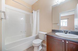 Photo 17: 105 3010 33 Avenue in Edmonton: Zone 30 Townhouse for sale : MLS®# E4247542