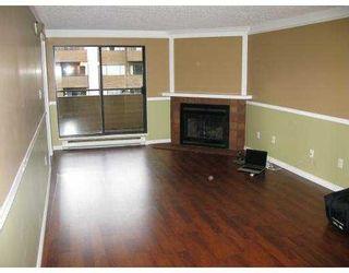 """Photo 7: 233 7297 MOFFATT Road in Richmond: Brighouse South Condo for sale in """"DORCHESTER CIRCLE"""" : MLS®# V744108"""