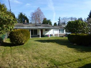 Photo 5: 1570 BISHOP Road: White Rock House for sale (South Surrey White Rock)  : MLS®# R2438304