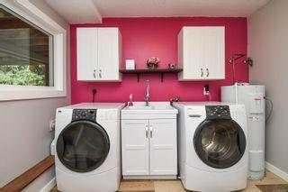 Photo 50: 4949 Willis Way in : CV Courtenay North House for sale (Comox Valley)  : MLS®# 878850