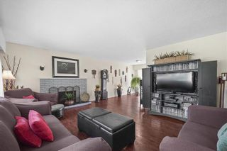 Photo 10: 21744 DONOVAN AVENUE in Maple Ridge: West Central Home for sale ()  : MLS®# R2416369