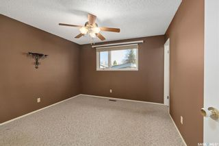 Photo 11: 242 Streb Crescent in Saskatoon: Parkridge SA Residential for sale : MLS®# SK851591