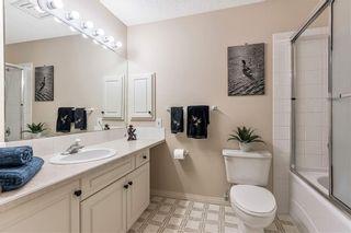 Photo 16: 304 2419 ERLTON Road SW in Calgary: Erlton Apartment for sale : MLS®# C4273140