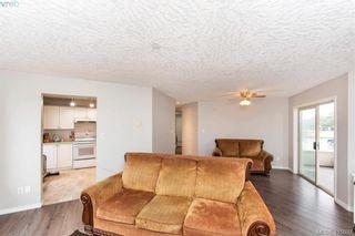 Photo 15: 207 3700 Carey Rd in VICTORIA: SW Gateway Condo for sale (Saanich West)  : MLS®# 823245