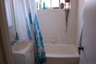 Photo 13: SAN CARLOS House for sale : 3 bedrooms : 6319 Boulder Lake Ln in San Diego