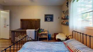 Photo 16: 5611 WAKEFIELD Road in Sechelt: Sechelt District Manufactured Home for sale (Sunshine Coast)  : MLS®# R2527420