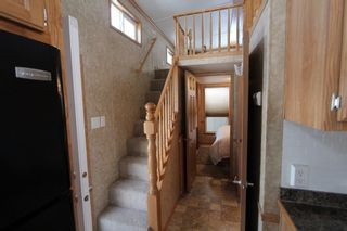 Photo 13: 280 3980 Squilax Anglemont Road in Scotch Creek: Recreational for sale : MLS®# 10107999