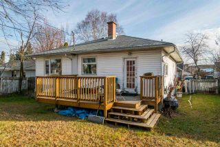 Photo 3: 1145 BURDEN Street in Prince George: Central House for sale (PG City Central (Zone 72))  : MLS®# R2416658