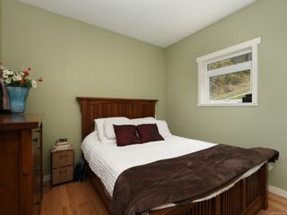 Photo 10: 6088 Timberdoodle Rd in : Sk East Sooke House for sale (Sooke)  : MLS®# 870492
