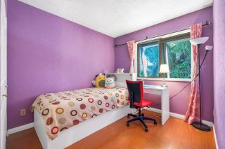 Photo 13: 7371 CAPISTRANO Drive in Burnaby: Montecito Townhouse for sale (Burnaby North)  : MLS®# R2615450