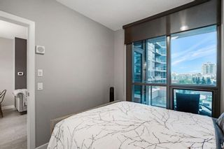 Photo 19: 408 225 11 Avenue SE in Calgary: Beltline Apartment for sale : MLS®# A1066504