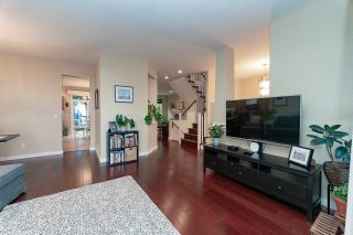 Photo 8: 119 MAPLE Drive in Port Moody: Heritage Woods PM House for sale : MLS®# R2565513