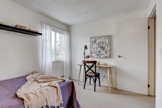 Photo 21: 208 540 18 Avenue SW in Calgary: Cliff Bungalow Apartment for sale : MLS®# A1124113