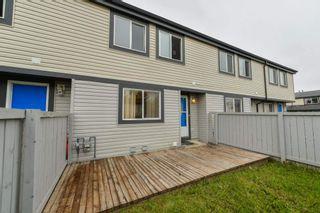 Photo 14: 36 18010 98 Avenue in Edmonton: Zone 20 Townhouse for sale : MLS®# E4248841