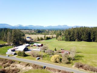 Photo 2: 2465 Quennell Rd in : Na Cedar House for sale (Nanaimo)  : MLS®# 879685