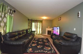 Photo 8: 2 3277 Goldfinch ST in Abbotsford: Abbotsford West House for sale : MLS®# R2007131
