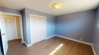 Photo 17: 9320 107 Avenue in Fort St. John: Fort St. John - City NE House for sale (Fort St. John (Zone 60))  : MLS®# R2570682