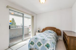 Photo 14: 2426 ST. LAWRENCE Street in Vancouver: Collingwood VE House for sale (Vancouver East)  : MLS®# R2554959