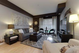 Photo 17: 112 612 111 Street in Edmonton: Zone 55 Condo for sale : MLS®# E4229139
