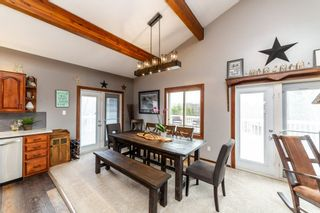 Photo 7: 30 1219 HWY 633: Rural Parkland County House for sale : MLS®# E4239375