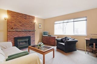Photo 17: 413 MARINER Way in Coquitlam: Coquitlam East House for sale : MLS®# R2042897