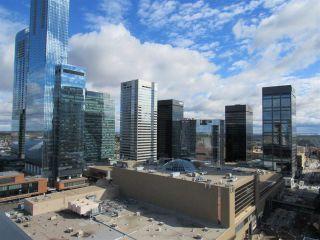 Photo 32: 2004 10180 103 Street in Edmonton: Zone 12 Condo for sale : MLS®# E4213258