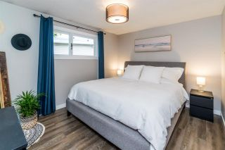 Photo 15: 3351 HAMMOND Avenue in Prince George: Quinson House for sale (PG City West (Zone 71))  : MLS®# R2592781