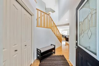 Photo 2: 101 Royal Oak Crescent NW in Calgary: Royal Oak Detached for sale : MLS®# A1145090
