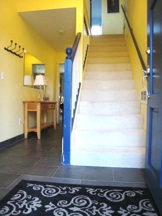 Photo 4: 1958 150 Street in Surrey: Home for sale : MLS®#  F2919529