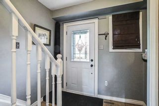 Photo 4: 25 Elford Drive in Clarington: Bowmanville House (2-Storey) for sale : MLS®# E5265714